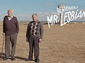 road trip Love Lesbian finaliza para comienzo gira 'Espejos Espejismos'