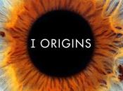 Origins, Mike Cahill, ganado premio mejor película Sección Oficial Fantàstic Sitges 2014