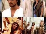 Jesucristo cine (Vídeo minutos)