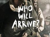 Walking Dead Segunda parte