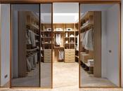 vestidos para llenar armario