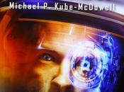 Reseña: Odisea (Robot City Michael Kube-McDowell