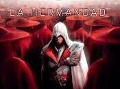 Reseña: Assassin's Creed, Hermandad.
