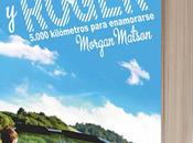 Literatura: 'Amy Roger', Morgan Matson
