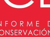 INFORME EVALUACIÓN EDIFICIO COMUNIDAD VALENCIANA. IEE.CV.
