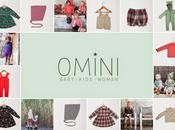 post->working diary->omini