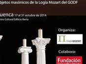 Logia Mozart: Símbolo reflexión...