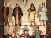 renueva 'American Horror Story' para Quinta Temporada