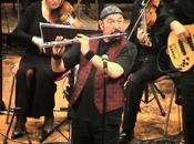 GRANDES PERFORMANCES [XXXIII]: Anderson Bach Jethro Tull, Teatro Storchi, Modena, Italia, 16/12/2004