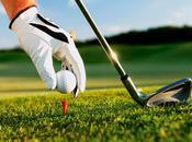 Anuncia segunda edición Puerto Plata Golf Classic