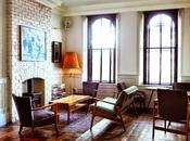 Hign Road House: hotel clave hipster Londres