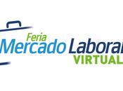 Comienza Feria Mercado Laboral Virtual