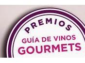 Guía Vinos Gourmets anuncia Premios 2015