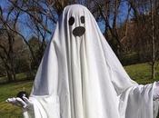 mejores fotografías fantasmas todos tiempos
