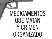 Medicamentos farmacéuticas) matan. ¿Por nadie demanda Peter Gotzsche?