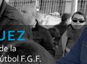 Juan Carlos Vázque Veras presentará candidatura presidencia F.G.F. este jueves