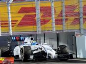 Massa cree elección neumáticos para interlagos peligrosa