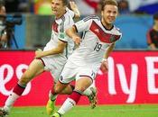 Alemania Irlanda Vivo, Eliminatorias Eurocopa 2016