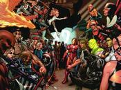 liado Marvel Capitán América Robert Downey Civil
