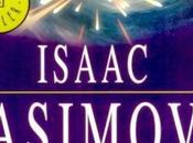 """""""Los propios dioses"""" Isaac Asimov (1972)"""