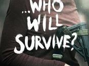 enterado, vuelven zombies Walking Dead