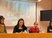 Nueva sesión Lectures Jardí, nueva edición Premio Jardí fragmento prometedor