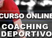 Entrevista Jaime Sampol, alumno curso Coaching Deportivo Sesión