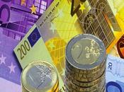 población española posee riqueza total. ¿este reparto crees coherente para salida real crisis?