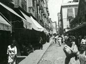 barcelona abans, avui sempre...!!!...15-102014...!!!
