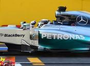 Mercedes invirtió millones euros para campeon mundo