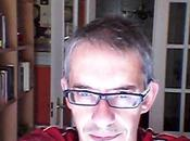 editor infierno: Luis Magrinyà