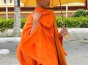 Camboya: Pnomh Penh, Palacio Imperial subí Mercados bajé
