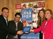 Concurso Mejor Sumiller Joven 2014 contará exclusivo maridaje productos Sabor Málaga