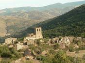 Verkami libro 'Pobles abandonats Península Ibèrica'