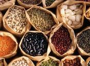 Alimentos latinos gluten, nutritiva opción para celíacos