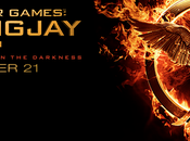 Nuevo Trailer Min. Hunger Games: Mockingjay Part