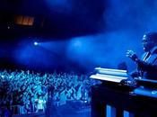 Triste noticia: fallece teclista Jack White plena gira banda México
