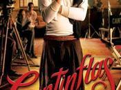 Cantinflas: Estreno Chile, Octubre. Sólo cines