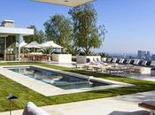 Villa Vanguardia Beverly Hills