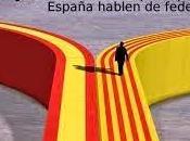 "España faldicorta zaragata: evapora soberanismo catalán ""eboliza"" política española. zorra uvas"