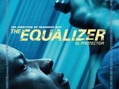 """Crítica """"The equalizer protector)"""", protagonista demasiado perfecto"""
