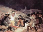 fusilamiento Artur democrácia