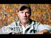 Richard Prince: Biografía, Obras Exposiciones