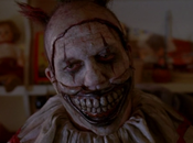 Review 'American Horror Story' 5x02: masca masacre