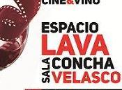 Cine&Vino Semana Internacional Cine Valladolid