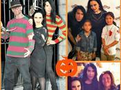 Disfruta días chic Halloween Parque Warner, hasta Noviembre. Video