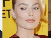 Will Smith, Hardy Margot Robbie Podrían Estar Película Suicide Squad
