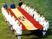 Polémica redes documental sobre historia Real Madrid