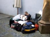 tipos viajeros encuentras hostels