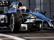 Pirelli rectifica tipo neumaticos llevaran interlagos